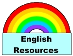 Go To Spring English Resources Page