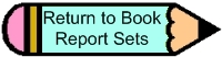 Return Back to Book Report Sets