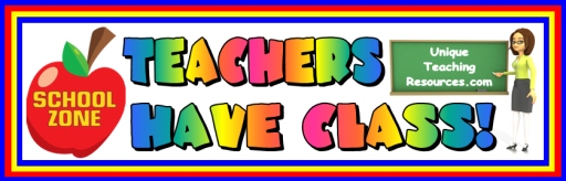 December Teachers Have Class Newsletter