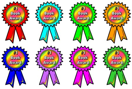 award ribbon printable templates