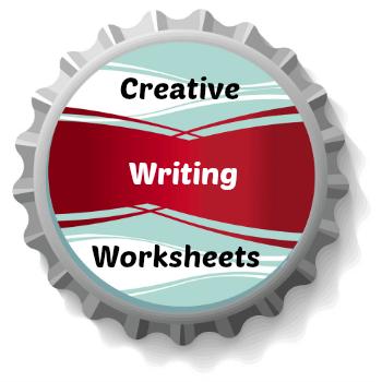 Winter Printable Creative Writing Worksheets