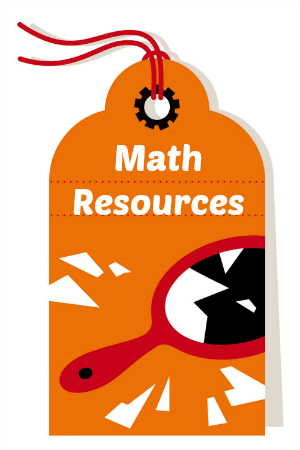 Halloween Math Teaching Resources