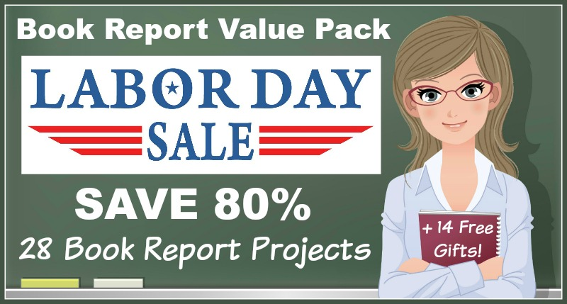 Labor Day Sale For Teachers