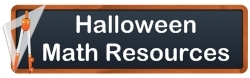 Halloween Math Teaching Resources