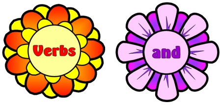 Ideas for Spring Flowers Elementary Classroom Bulletin Board Display