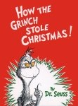 Lesson Plans For How the Grinch Stole Christmas by Dr. Seuss