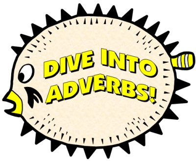 Adverbs Lesson Plans and Templates for Teaching the Parts of Speech