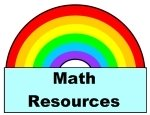 Go To Spring Math Page