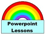 Go To Spring Powerpoint Page