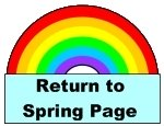 Go To Spring Teaching Resources Main Page