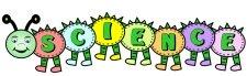 Free Science Caterpillar Bulletin Board Banner