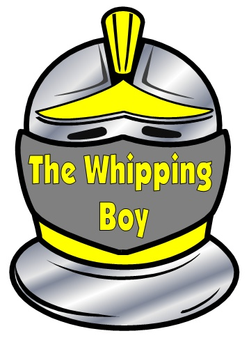 The Whipping Boy Sid Fleischman Bulletin Board Display Examples