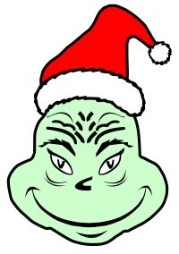 welcome to my how the grinch stole christmas lesson plans page here you will find grinch writing templates and other activities related to this story to - How The Grinch Stole Christmas Activities